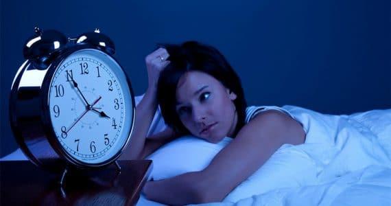 difficulty-sleeping
